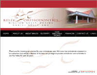 St. Charles, Illinois Orthodontist